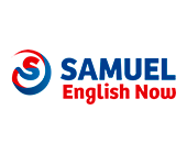 Samuel English Now