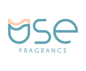 Use Fragrance